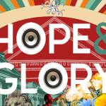 New North West Festival Hope & Glory to donate ticket sales to Manchester victims and families