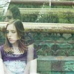Soccer Mommy releases the first taste of her forthcoming 'Collection' album with 'Out Worn'