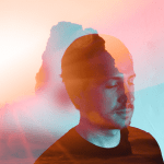 Matt Koelsch explores not conforming to others expectations in his new single 'Perfectly Aligned'