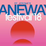 Amy Shark, Billie Eilish, Dream Wife, Sylvan Esso, Wolf Alice and more front Laneway Festival 2018's line-up