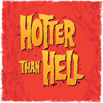 Grinspoon, Jebediah, Killing Heidi and more front the national Hotter Than Hell festival