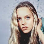 Tuva Finserås explores looking into the eyes of your fears in her new single 'Pack of Wolves'