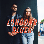 Ferris & Sylvester explore the irony of selfishness and paranoia in their new single 'London's Blues'