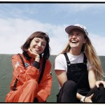 Alex the Astronaut and Stella Donnelly announce 12-show national co-headline tour