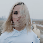 New music releases and videos worth eating today
