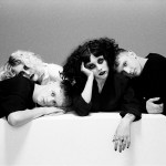Pale Waves Announce Debut Australian Shows in July