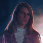 New music releases and videos worth eating today from Sam Valdez, Mansionair, Emma Blackery, Mazy, Deaf Poets and others