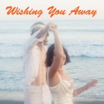 "Brat pop duo HOLYCHILD return after two years with their new single ""Wishing You Away"""