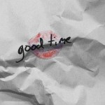 """warner case explores having a good time, plain and simple in his new collaboration with Zak Downtown on """"Good Time"""""""