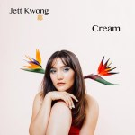 Jett Kwong explores lusting over an idealised version of the past in her new single 'Cream'