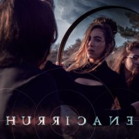 LIANA tell the story of rebirth in their new single 'Hurricane'