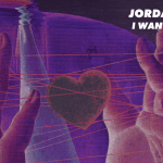 Jordan Burns and Fluir collaborate on new electro-house anthem 'I Want U'