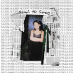 ÊMIA finally admits to herself that she got played in her new single 'Behind The Scenes'
