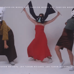 Eat This Song of the Day: 'Fashion Model Art (feat. Sofi Tukker)' by Haiku Hands