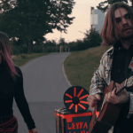 Eat This Song of the Day: 'The Paper' by Leyya