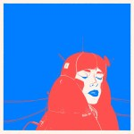 Eat This Song of the Day: 'Design (feat. Kimbra)' by Cory Wong