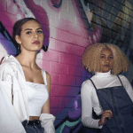 MELA-D explore the mentality of success in their debut single