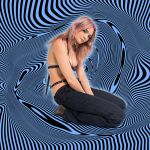 Eat This Song of the Day: 'Rabbit Hole' by Cherry Glazerr