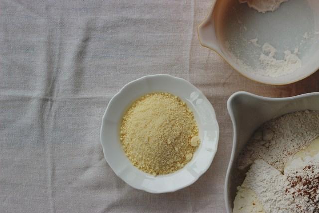 parmesan-gnocchi