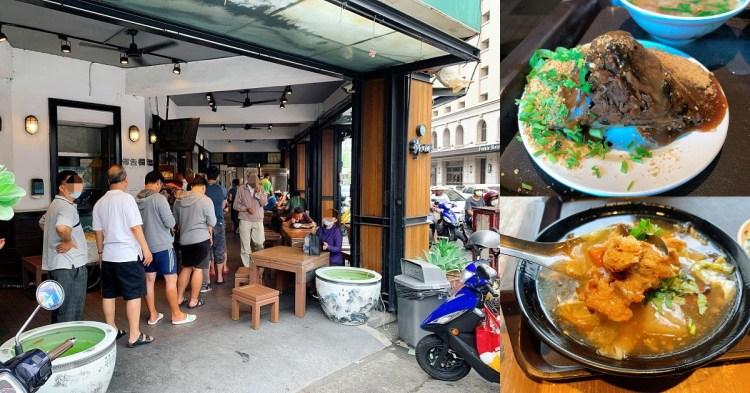 劉家粽子專賣店 台南的粽子老店,不管是肉粽或菜粽都很好吃,屬於南部粽的香氣十足,營業二十四小時,連半夜都吃得到。