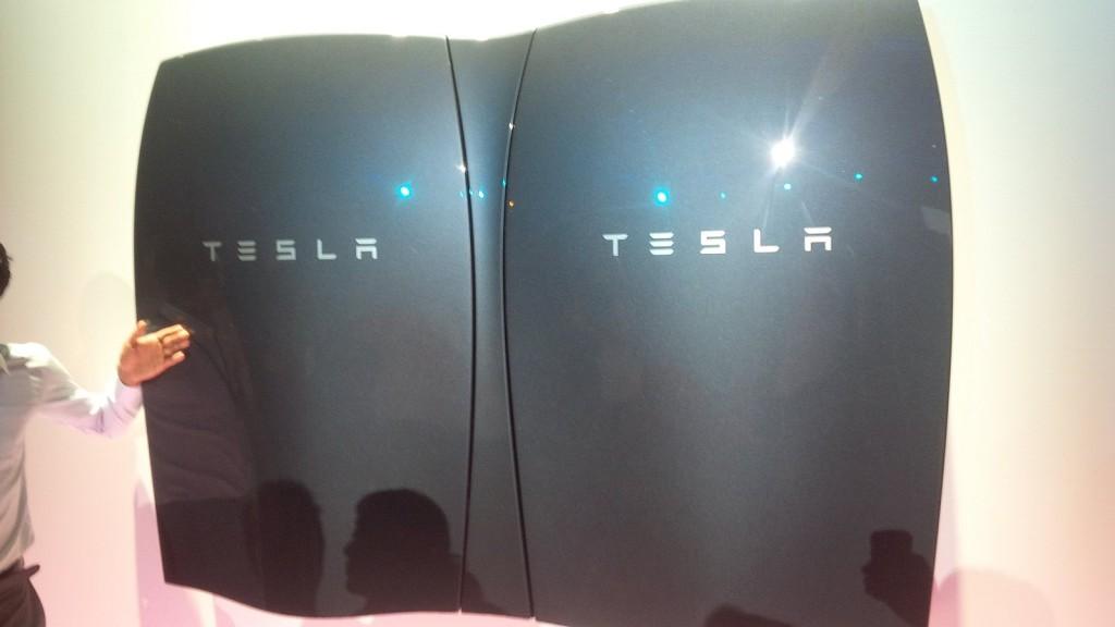 Powerwall-Akumulator-Tesla-3