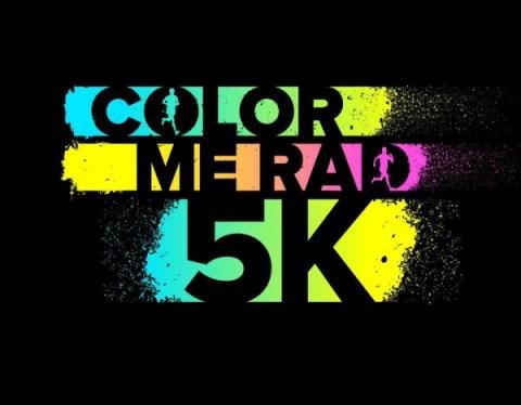 Color-Me-Rad