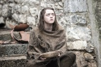 game_of_thrones_season_6_maisie_williams_arya_60