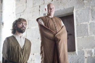 game_of_thrones_season_6_peter_dinklage_600x399
