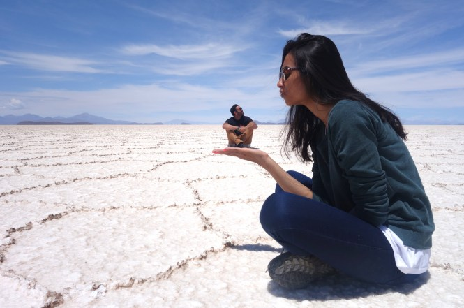 eat_wear_wander_saltflats6