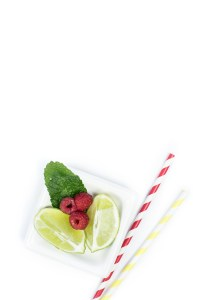 Fresh Food Fruit Red Green 19-tw