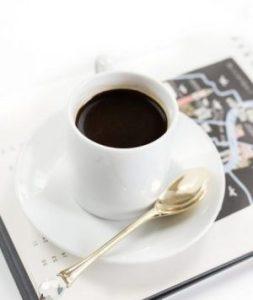 Travel snaps beverage coffee-25-final