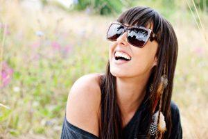 woman-in-sunglasses-in-meadow