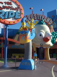 the-simpsons-ride1