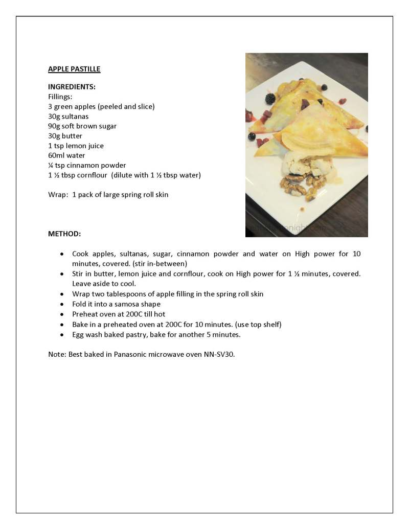 RECIPES_Page_3