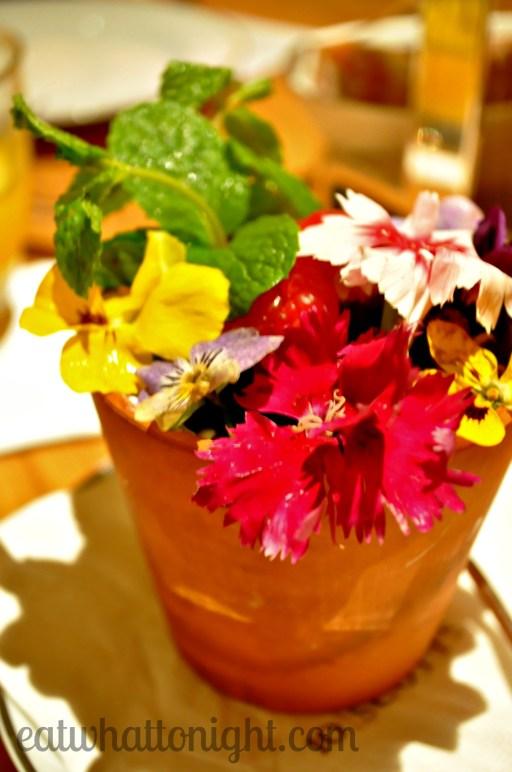 flowerpot_3