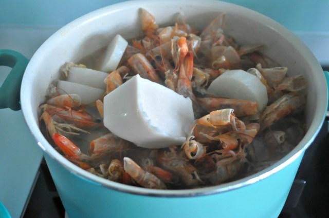 Prawn Soup_Step 13_2
