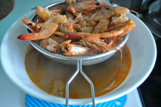 Prawn Soup_Step 16_1