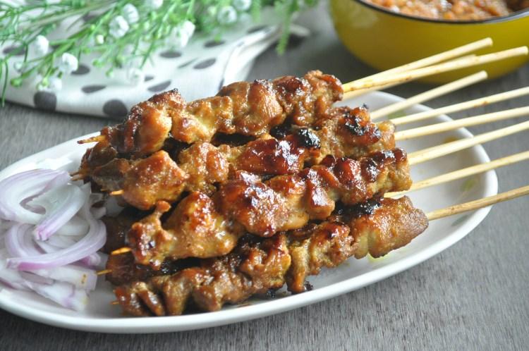 Chicken Satay_1