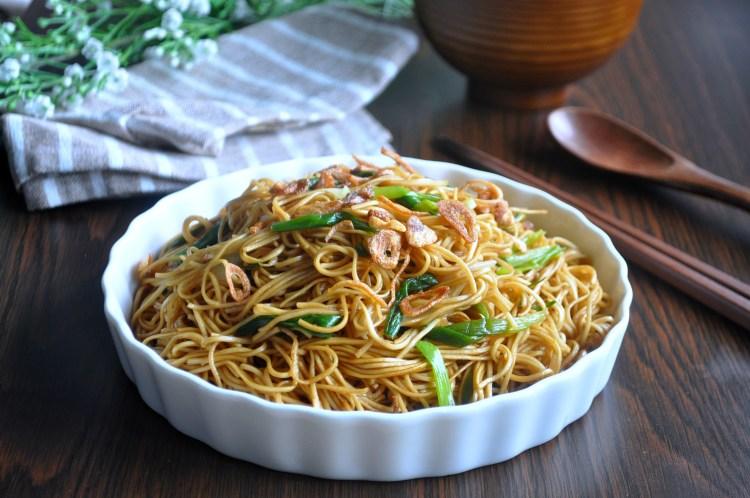 soy-sauce-noodles_1