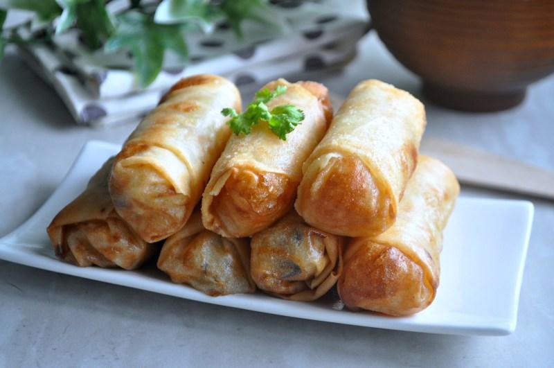 fried-spring-rolls_7