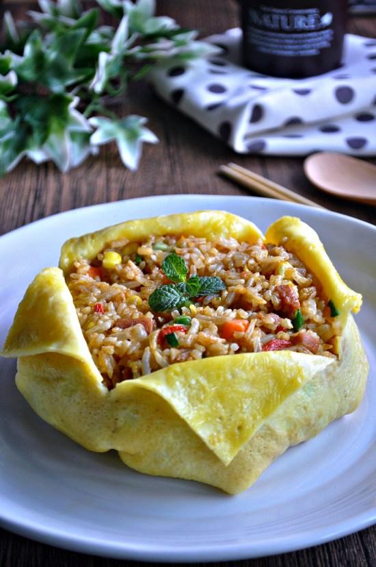 egg-omelette-parcel_4