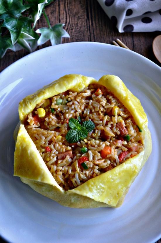 egg-omelette-parcel_8