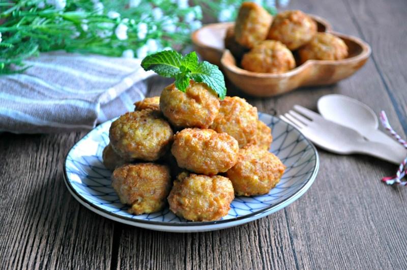 tofu-meatballs_1