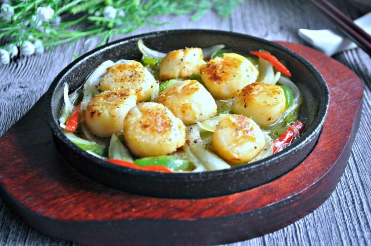 spicy-lemon-hotplate-scallops_6