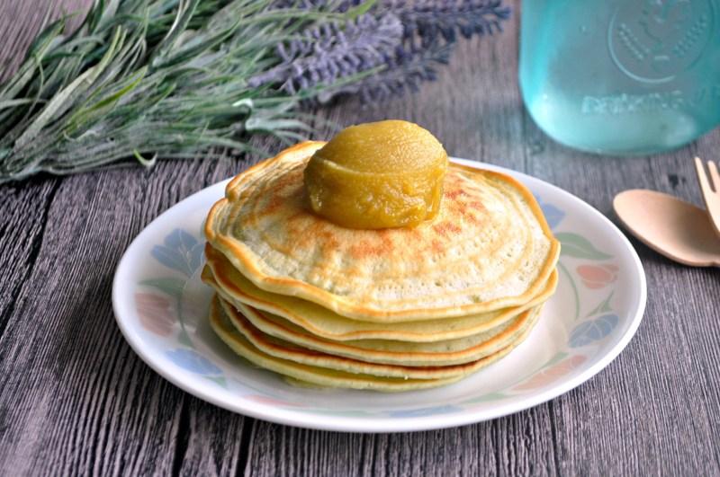Pandan Pancakes1_3