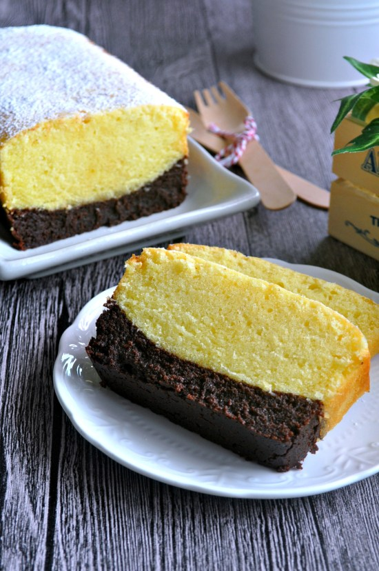 Brownie Butter Cake_3