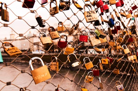 salzburg_love lock