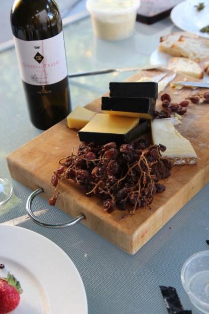 wine-antinori-3
