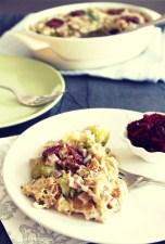 brussel crozets (1)