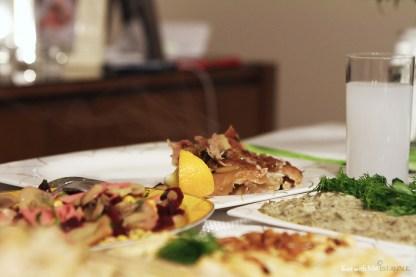 nye-dinner-1